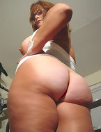 Phat ass girls pics gallery