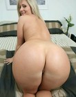 Nude Big Ass